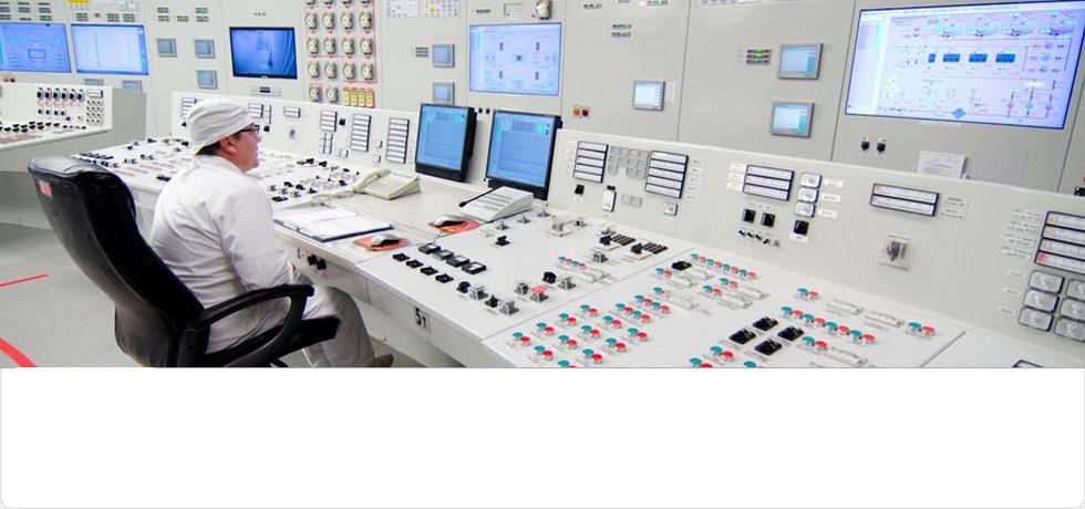Российская электротехническая компания